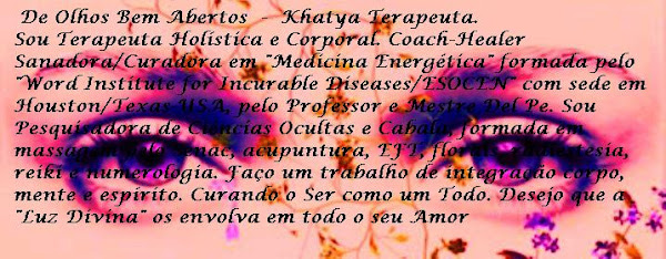 Khatya