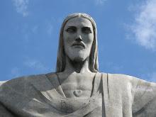 Cristo Redentor 2009