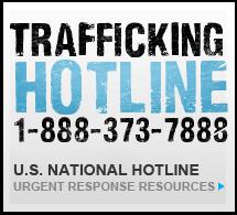 Sex hotline