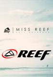 Miss Reef 2011 Calendar