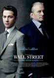 Wall Street Money Never Sleeps Trailer