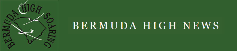 Bermuda High News