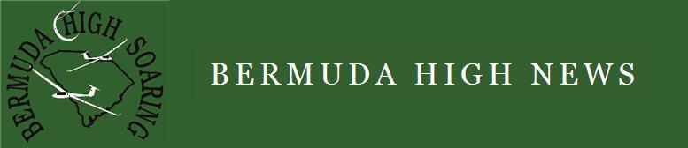 Bermuda High News