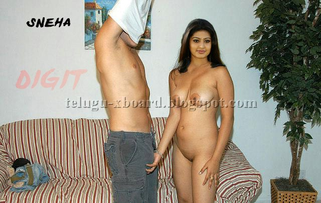 sneha-with-long-and-fat-cock-fakes
