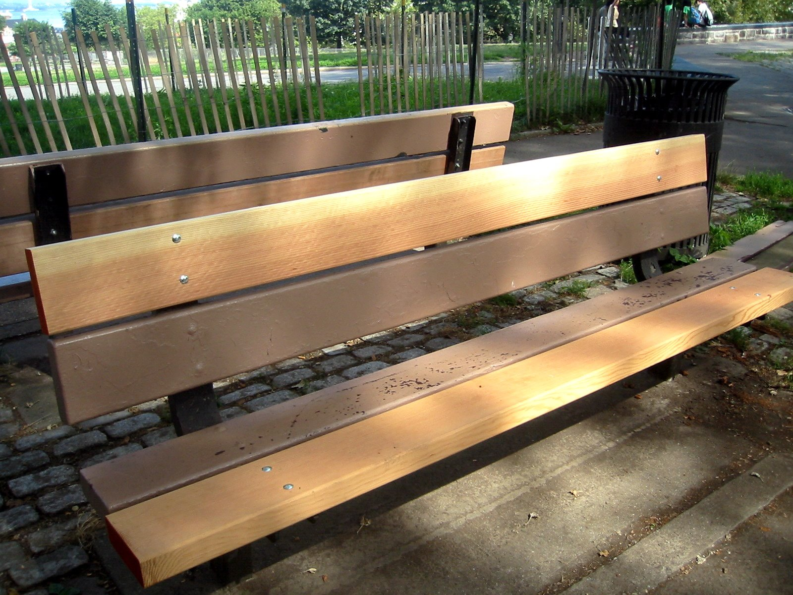 [New+Benches.jpg]