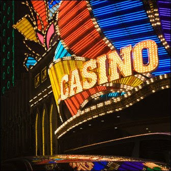 Virtual Online Casino