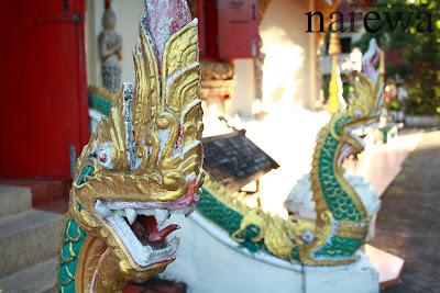 wat prasingha chiangrai