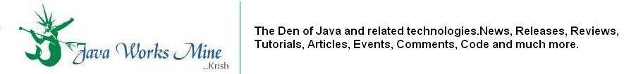 Javax Den