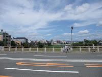 Kyoto, como ciudad, no es gran cosa