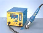 HOT AIR SMD REWORK SYSTEM HAKKO FR803B-11