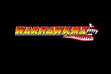 Warhawk Powersports