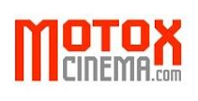 Motoxcinema.com