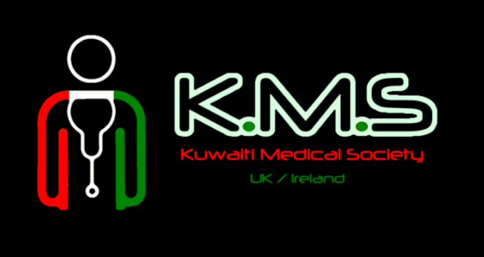Kuwait Medical Society, UK/Ireland