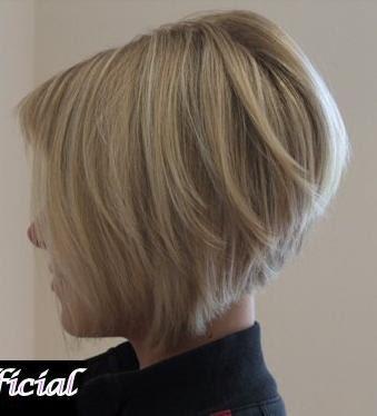 angle bob hairstyles. Short angled bob hairstyles is