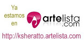 Artelista