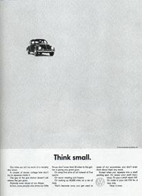 campañas publicidad