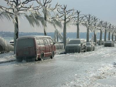 torment de hielo 2