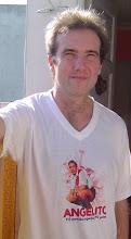 2010: CON LA DE LABRUNA