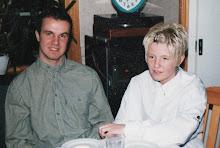 Lars & Kristin