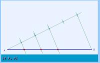 Trazados geométricos básicos