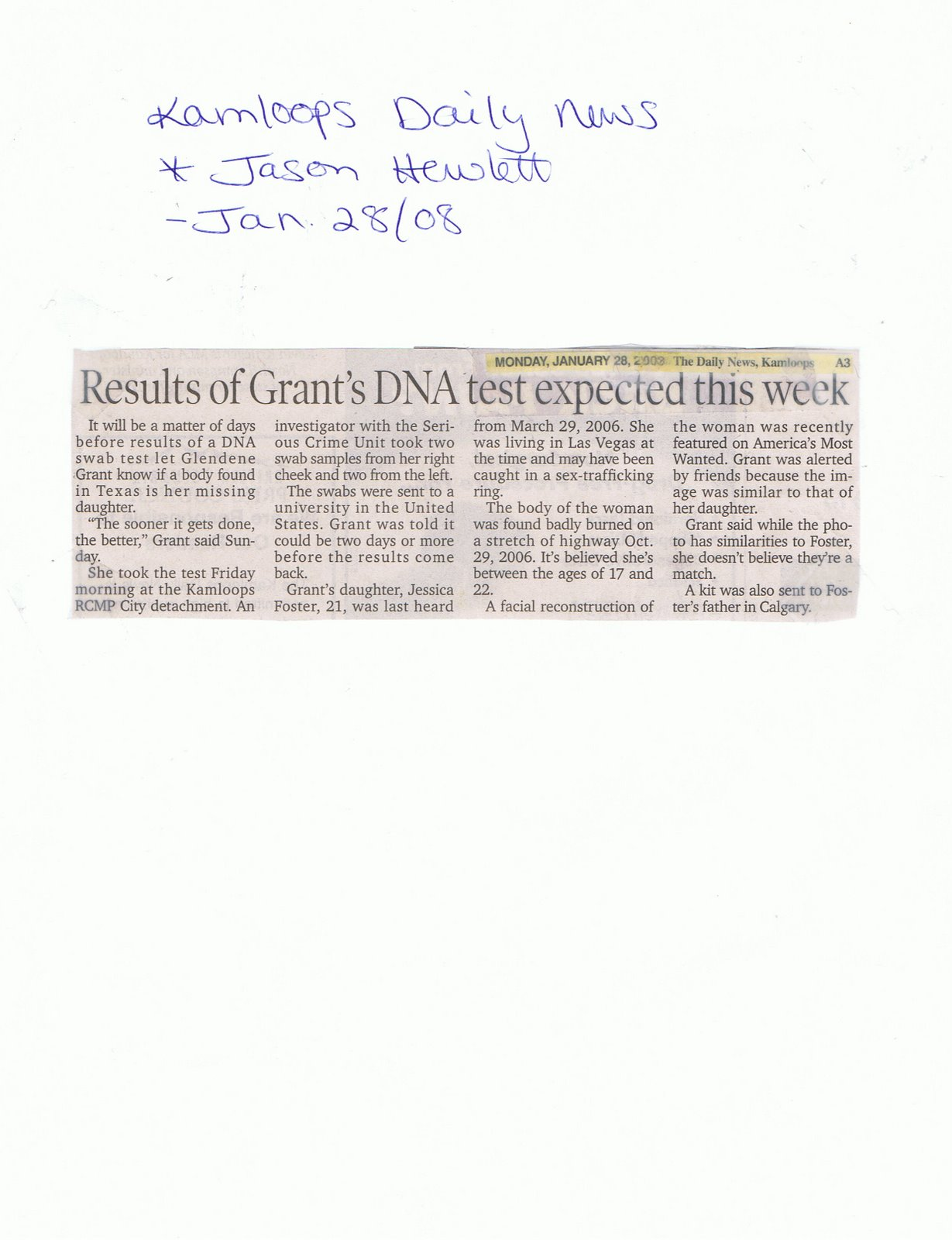 [2008-01-28+-+KDN-Results+of+Grant's+DNA+test+expected+this+week-JHewlett.jpg]