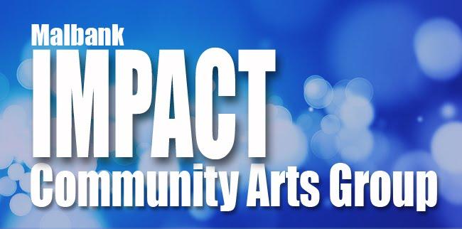 Malbank Impact Community Group
