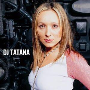 dj tatana скачать mp3 бесплатно: