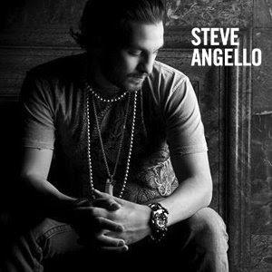 http://3.bp.blogspot.com/_aEYxcwtYtk8/SlpHF3JT-vI/AAAAAAAACRE/OM_1wXPkRXA/s320/Steve-Angello.jpg