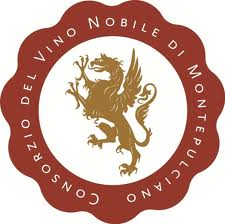 Logo Consorzio Nobile di Montepulciano