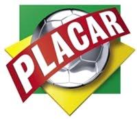 [placar+logo.jpg]