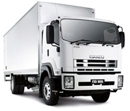 ... Vans E Wagons (peruas), Diversificando Assim Ainda Mais Sua Linha De  Produtos. No Ano Seguinte, A American Isuzu Motors Começou A Distribuir E  Divulgar ...