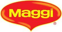 http://3.bp.blogspot.com/_aEgTedPqUK4/SGbwSwgfIAI/AAAAAAAAHME/7xvOAtezRFs/s400/MAGGI+LOGO.jpg