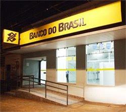Mundo das marcas banco do brasil for Banco exterior agencias