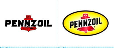 pennzoil company Pennzoil—whether you're taking care of your passenger vehicle, or maintaining a high-performance racing engine find the product that's right for your engine.