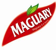 http://3.bp.blogspot.com/_aEgTedPqUK4/SotCedoE64I/AAAAAAAAWl0/OrB-Qb0JrBA/s400/maguary+logo.jpg