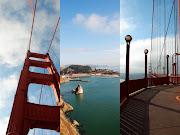 San Francisco //1 usa san francisco