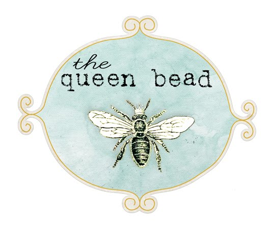 The Queen Bead