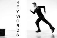 Targeting Keywords