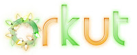 Orkut Promote Option