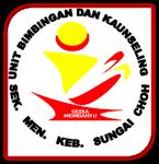 Logo UBK