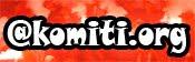 Komiti.org