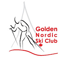 Golden Nordic Club Blog