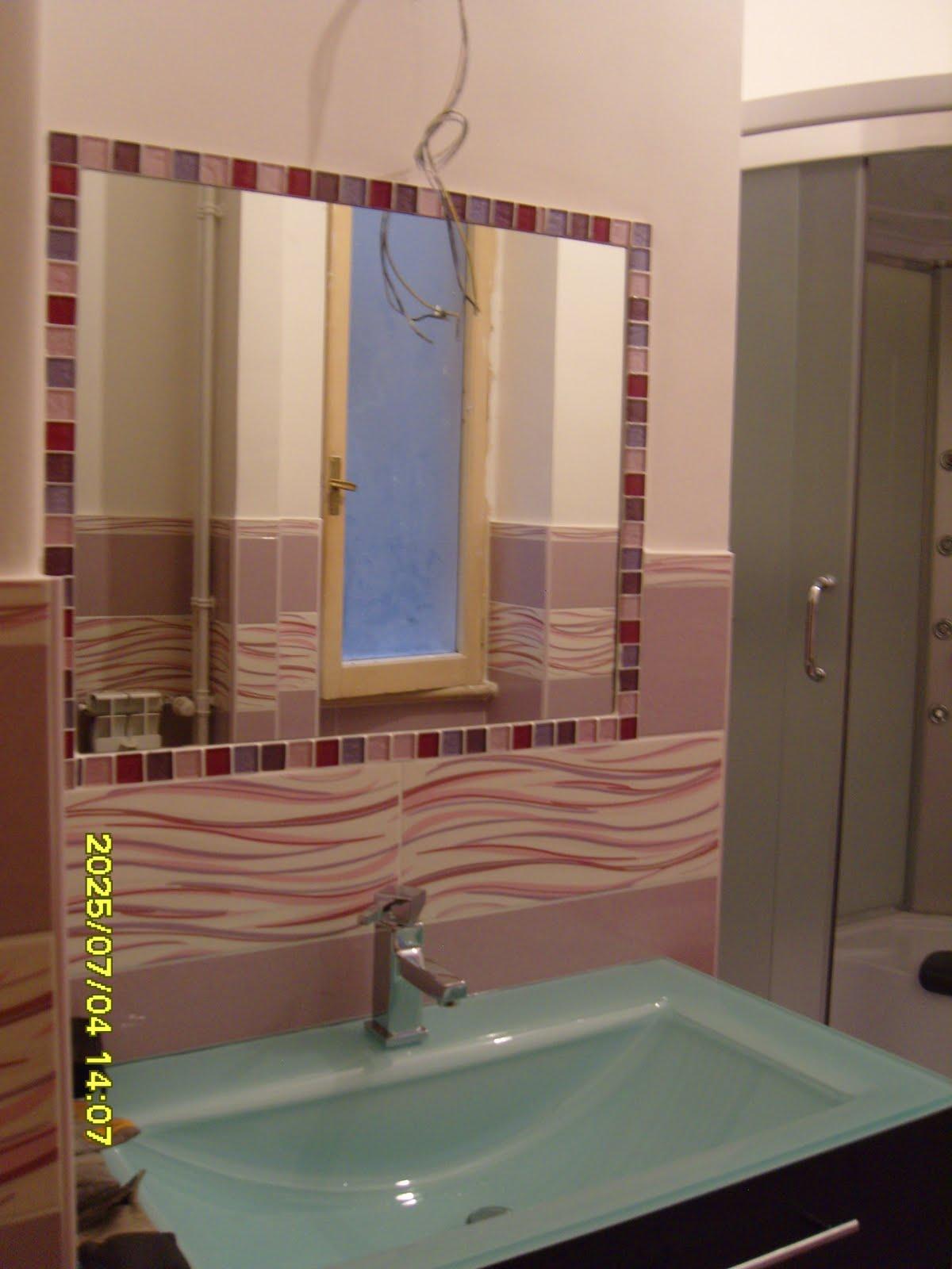 Ristrutturare un bagno piccolissimo design casa creativa - Idee ristrutturare bagno ...