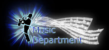Music Departement
