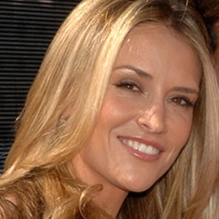brooke mueller biography