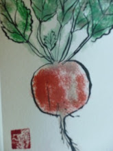 etegami radish