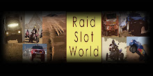 RAID SLOT WORLD