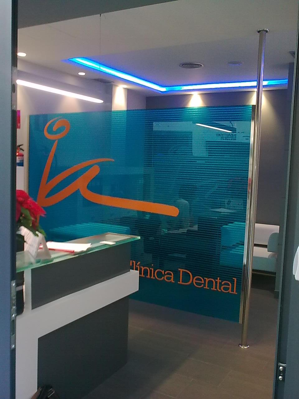 Kfhdise o clinica dental itziar arteagoitia bilbao - Clinica guimon bilbao ...