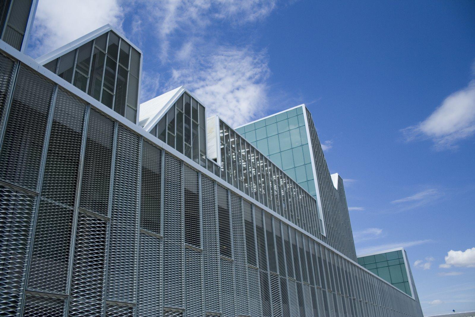 P9 sergio gutierrez fachada gran via y patios interiores - Material para fachadas ...