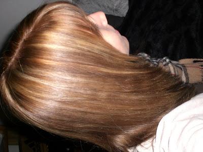 رنگ مو 2010، رنگ موی 2010، رنگ مو سال 2010، رنگ مو مد سال 2010، رنگ مو در سال 2010، رنگ موی سال 2010،